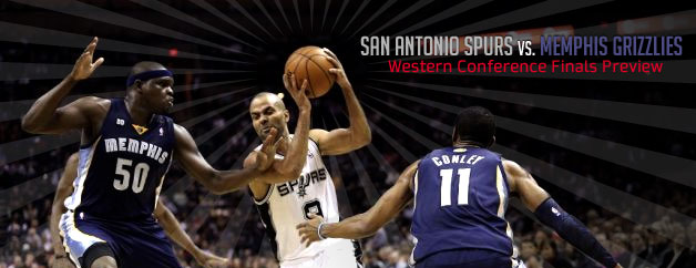 Memphis-Grizzlies-San-Antonio-Spurs-NBA-Western-Conference-Finals-2013