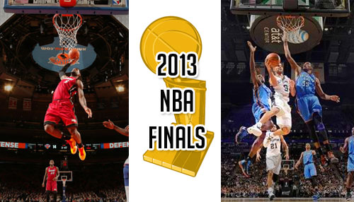 2013-NBA-Finals-OLF