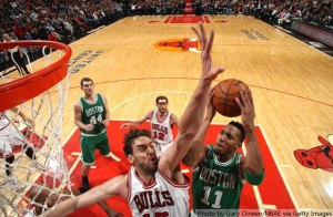 Pau-Gasol-Chicago-Bulls-versus-Boston-Celtics
